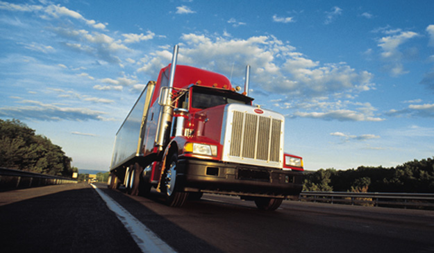 Trucking & Transportation Industry Defense
