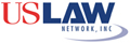 USLAW NETWORK member firm