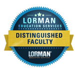 Lorman Education Services