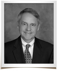 Sidney J. Hardy, Attorney