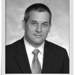 Lance B. Williams, Attorney