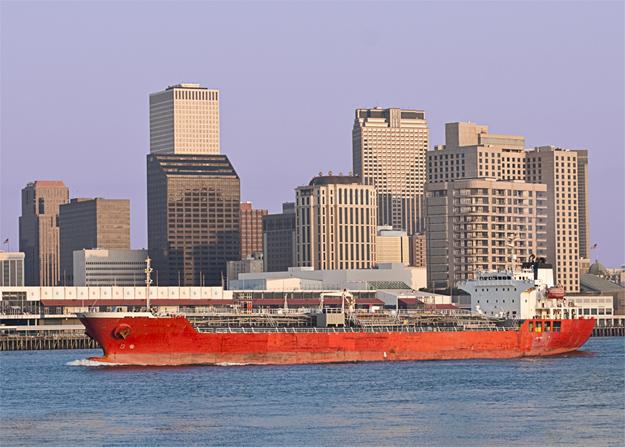 Admiralty & Maritime Practice - MCSA Law