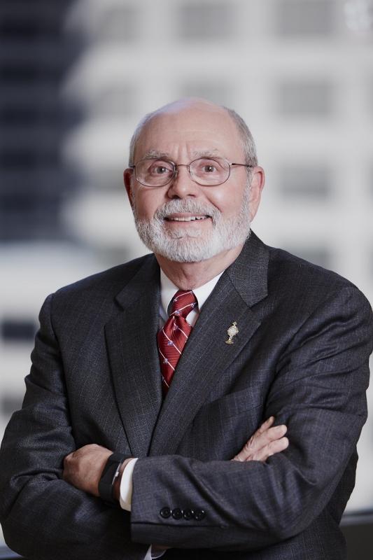 Thomas P. Anzelmo