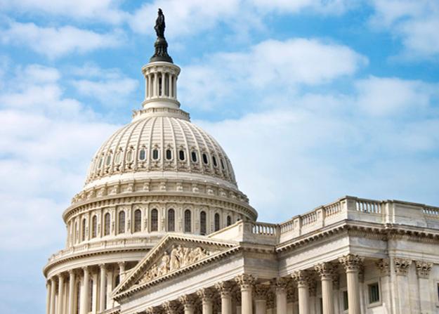 Governmental / Municipal Liability & Lobbying