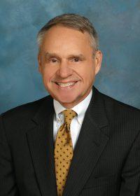 Sidney J. Hardy
