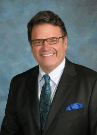 Michael R. Sistrunk